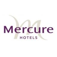 Hotele Mercure